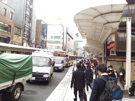 先斗町24.jpg