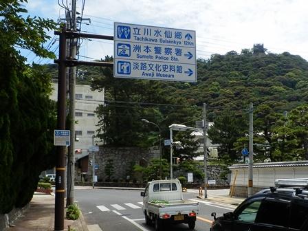 南淡路水仙ライン13.jpg