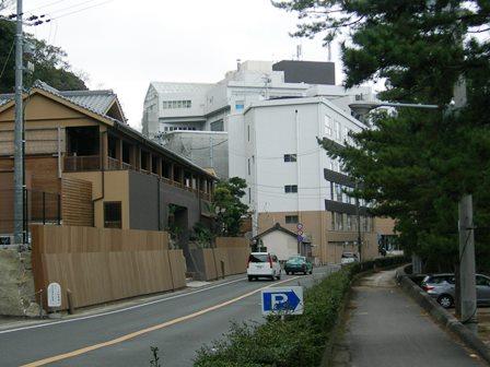 南淡路水仙ライン17.jpg