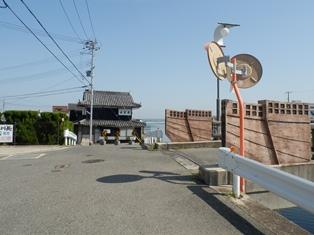 嘉兵衛荘1.jpg