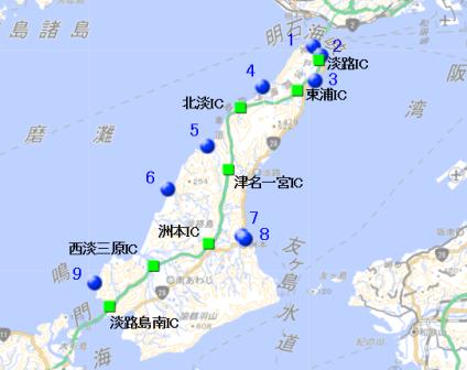 地図 ファミリーフィッシング.png