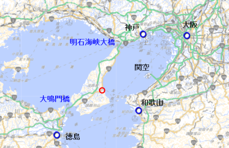 地図 御食国1.png