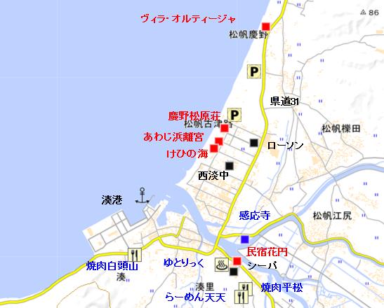 地図 慶野松原.png