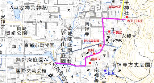 地図 永観堂.png