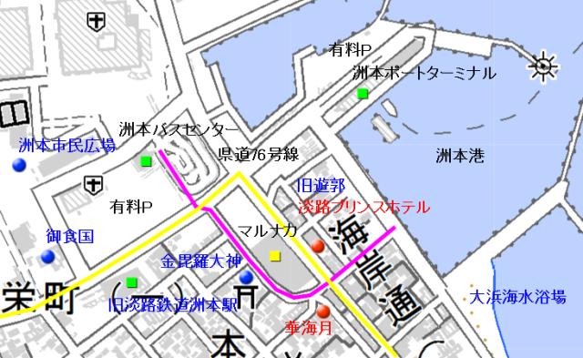 地図 洲本温泉を歩く1.png
