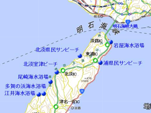 地図 海水浴場(北部).png