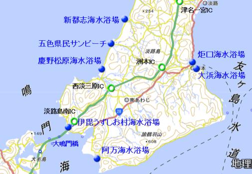 地図 海水浴場(南部).png
