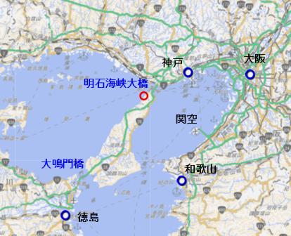 地図 淡路クラフトサーカス.png