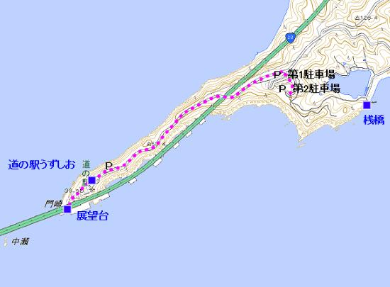 地図 道の駅うずしお6.png
