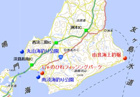 地図 釣り公園1.png