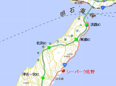 地図 釣り公園2.png