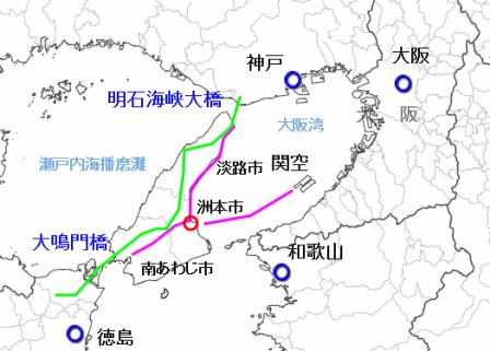 地図 関空航路.png
