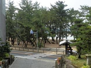 夢海遊淡路島10.jpg