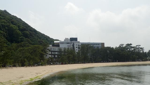 夢海遊淡路島13.jpg