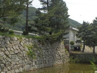 大浜海水浴場5.jpg