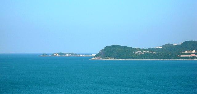 弁天島1.jpg