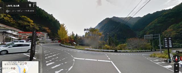 徳島県道32号線10.png