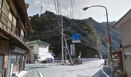 徳島県道32号線4.png