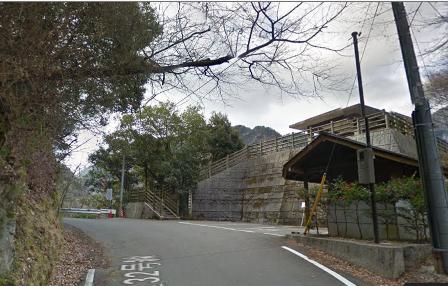 徳島県道32号線7.png