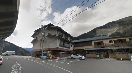 徳島県道32号線9.png