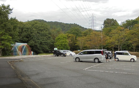 播磨中央公園1.jpg