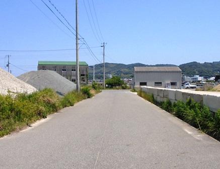 旧都志漁港8.jpg