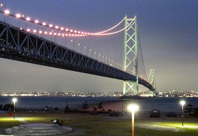 明石海峡大橋3.jpg