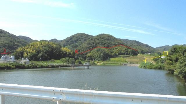 東浦断層5.jpg