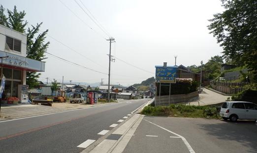 江井地区1.jpg