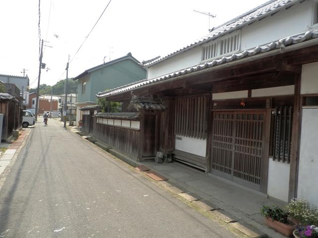 江井地区10.jpg
