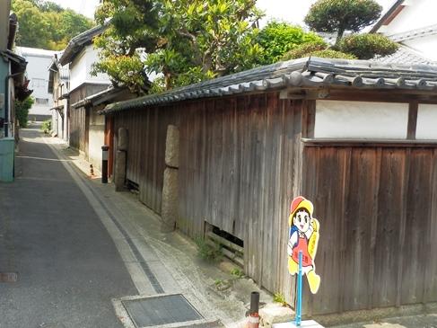 江井地区11.jpg