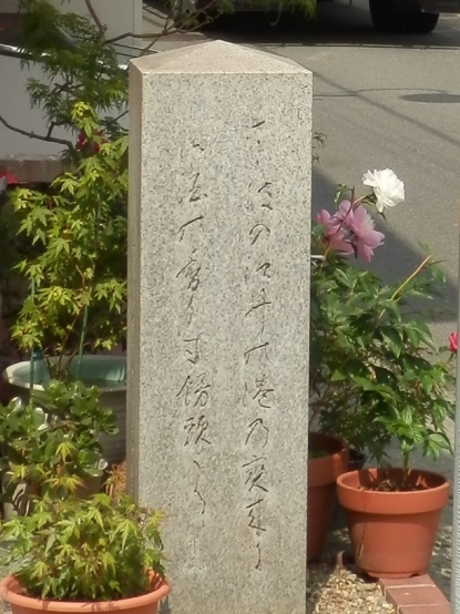 江井地区6.jpg