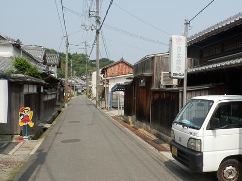 江井地区9.jpg