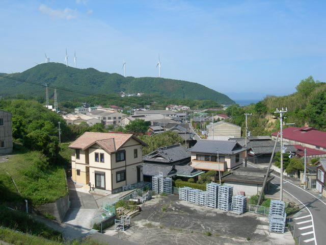 津井トンネル1.jpg