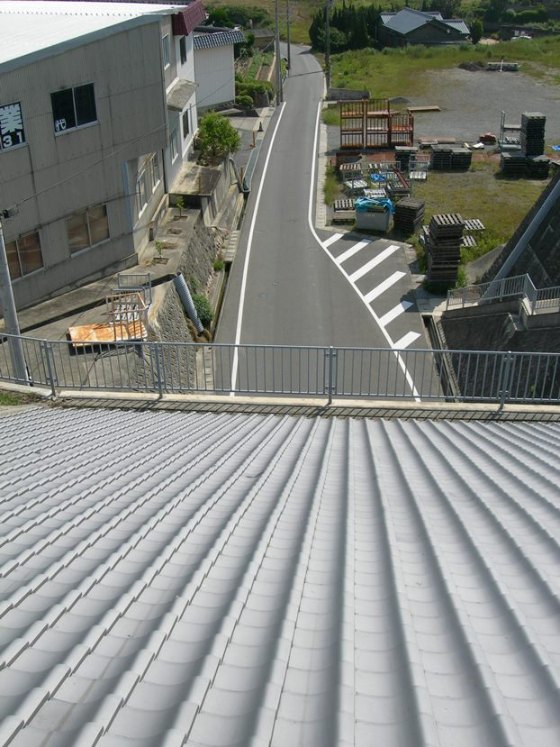 津井トンネル2.jpg