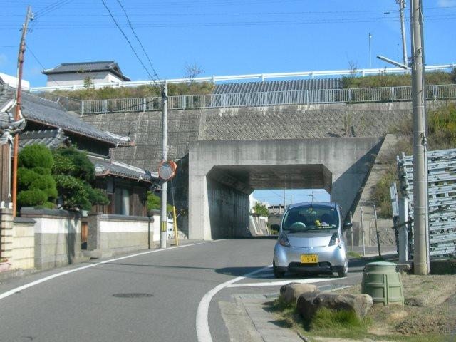 津井トンネル5.jpg