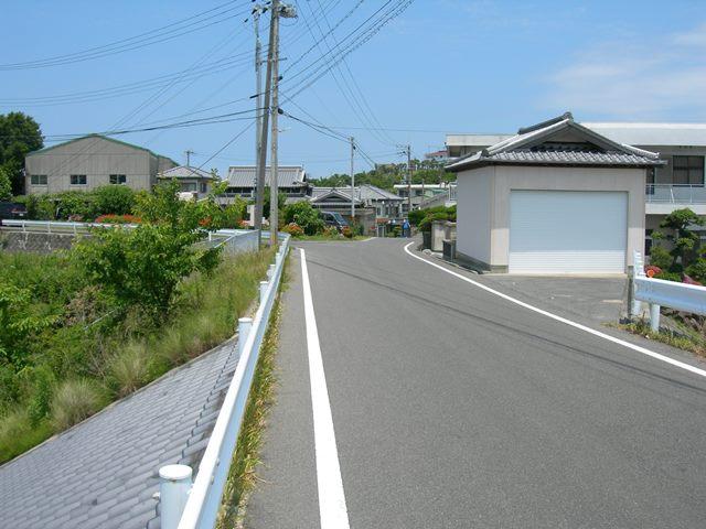 津井トンネル7.jpg