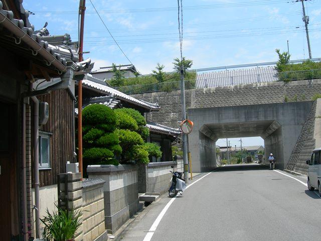 津井トンネル9.jpg