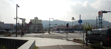 洲本ポートターミナル1.jpg