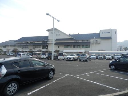 洲本ポートターミナル11.jpg