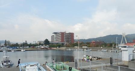 洲本ポートターミナル12.jpg