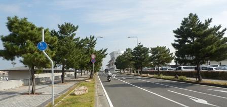 洲本ポートターミナル3.jpg