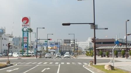 洲本ポートターミナル5.jpg