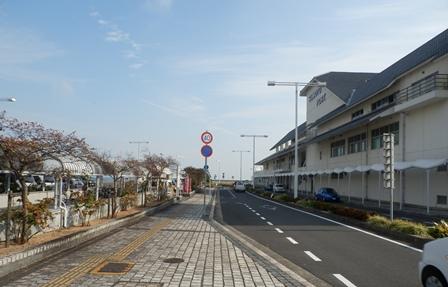 洲本ポートターミナル7.jpg