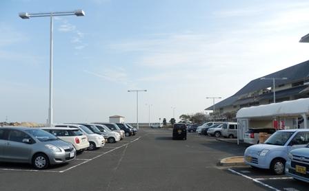 洲本ポートターミナル8.jpg