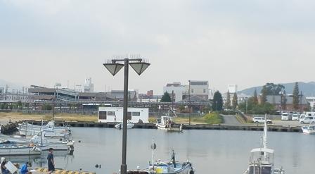 洲本ポートターミナル9.jpg