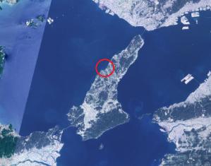 淡路島の宿(西海岸).png