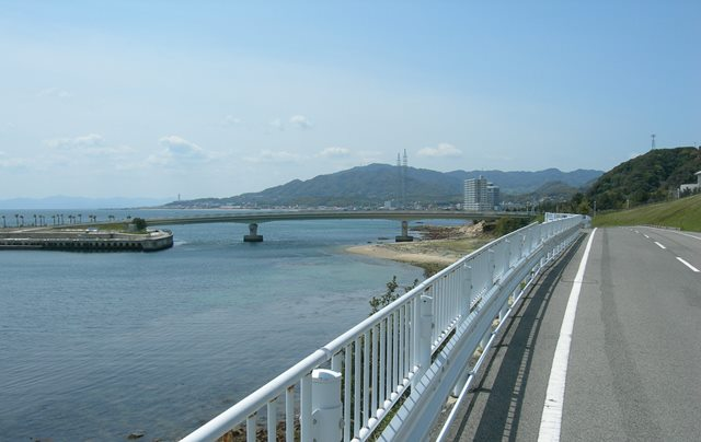 淡路島ロングライド1.jpg
