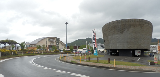 淡路島ロングライド11.jpg