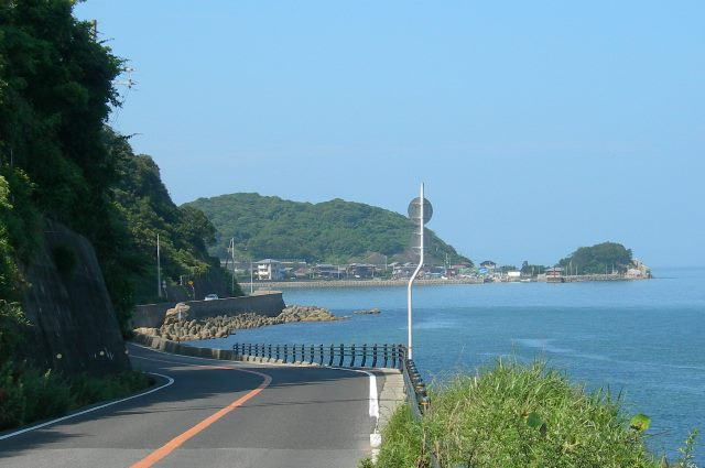 淡路島ロングライド19.jpg
